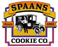 Spaans Cookie Co.